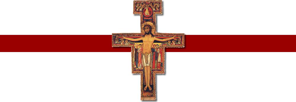 ArchdiocesanParishionerSurvey1