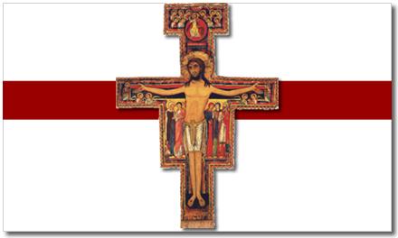 ArchdiocesanParishionerSurvey2