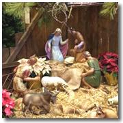 ChristmasEnvironmentSmallIcon