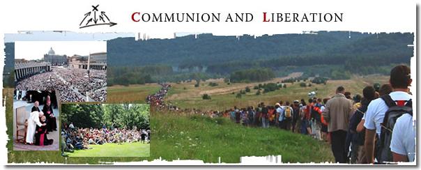 CommunionAndLiberation1