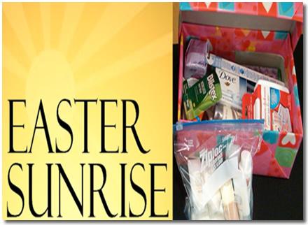EasterSunriseShoebox1