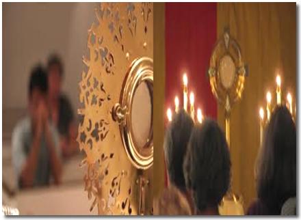 EucharisticAdoration1