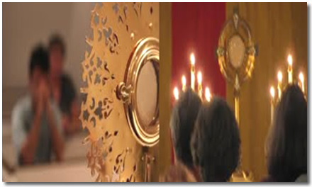 EucharisticAdoration2