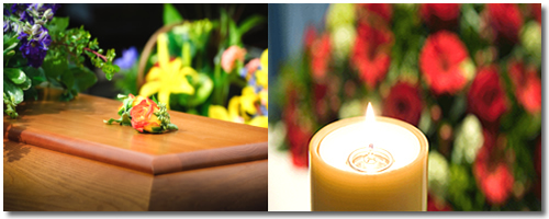 FuneralAnnouncement1
