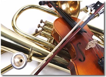 Instrumentalists1