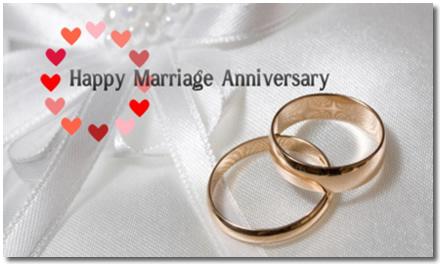 marriageanniversary2