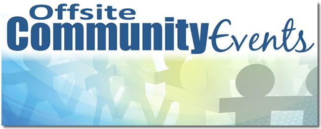 OffsiteCommunityEvents1