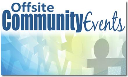 OffsiteCommunityEvents2