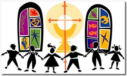 ReligiousEducationRegistration1