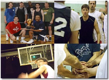 RetreadsBasketball1