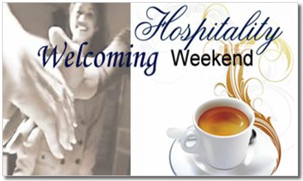 WelcomeHospitalityWeekend2